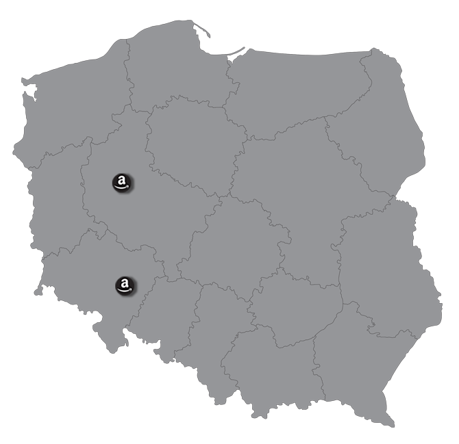 AmazonFC_Website4_Poland_map_C